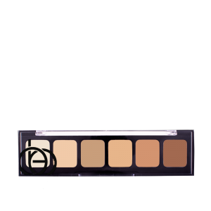 Palette correctrice multi-usage
