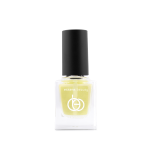 ESSENS Nail & Cuticle Oil