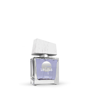 Women`s Unique perfume eu01