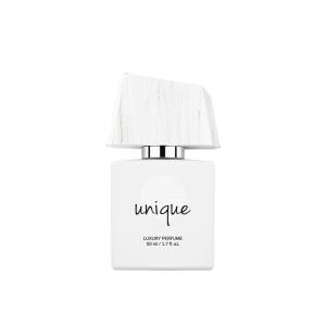 Perfume women Unique eu05