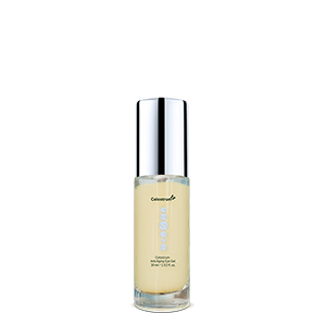 Anti Aging Eye Gel perfumed