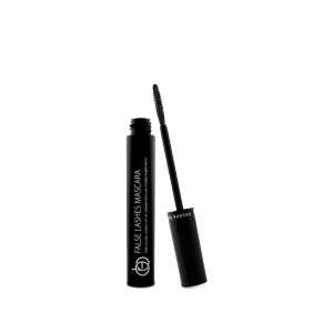 Mascara False Lashes