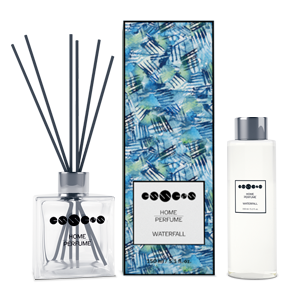Home Perfume Waterfall - Set