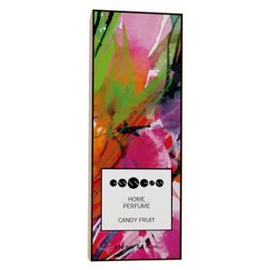 Home Perfume - set