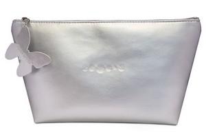 Τσάντα καλλυντικών Colostrum+