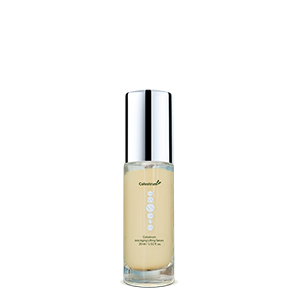 Anti Aging Lifting Serum perfumed
