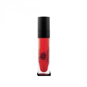 Κραγιόν Υγρό Ματ 08 - Κόκκινο