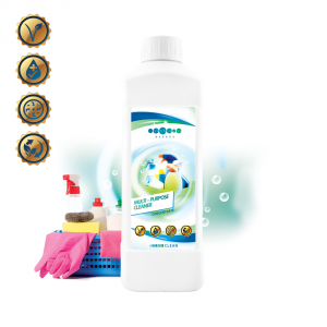 Essens Multi-Purpose Cleaner