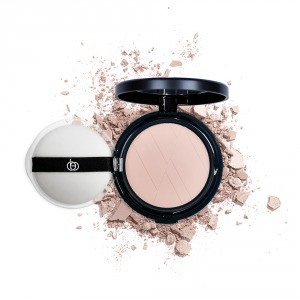 Matte Face powder 01