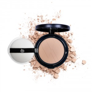 Matte Face powder 04
