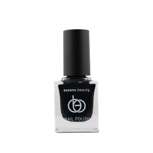 ESSENS Nail Polish Nr. 5