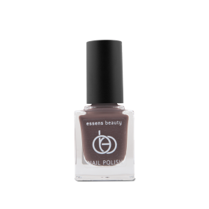 ESSENS Nail Polish Nr. 7