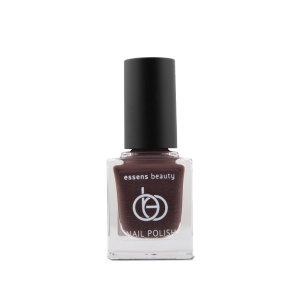 ESSENS Nail Polish Nr. 8