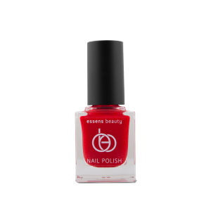 ESSENS Nail Polish Nr. 12
