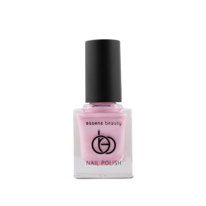 ESSENS Nail Polish Nr. 19