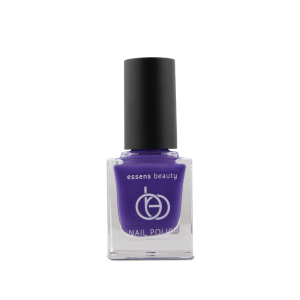 ESSENS Nail Polish Nr. 22