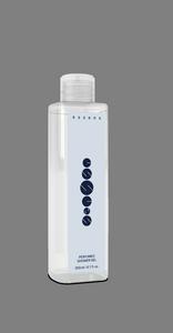 Sprchový gel w109
