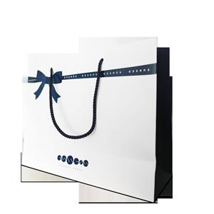 Papirnata poklon vrečica