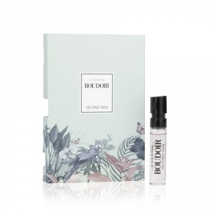 Vzorka parfumu Boudoir Second Skin 2ml