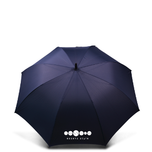 ESSENS Long Umbrella
