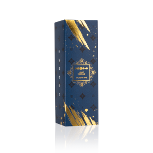 Home Perfume Majestic King - recambio