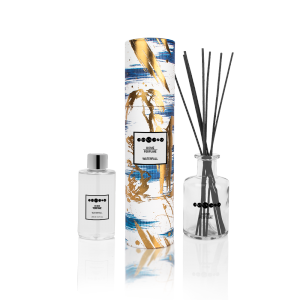 ZESTAW HOME PERFUME - WATERFALL