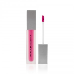 All Day Matte Lippenstift 02