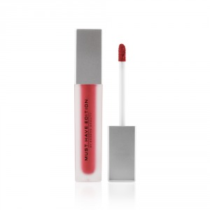 All Day Matte Lippenstift 04
