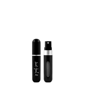 Perfume Atomizer - black