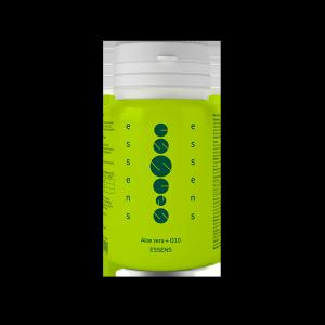 Aloe Vera + Q10 - Prehransko dopolnilo