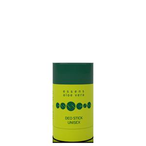 Aloe Vera Desodorante