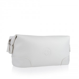 Cosmetic bag ESSENS MUST HAVE EDITION