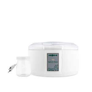 ESSENS Yogurt maker