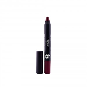 ESSENS Matte Lip Crayon 04