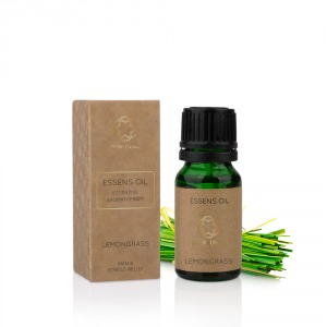 Essens Oil Lemongrass 10ml