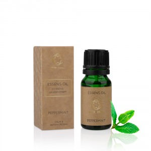 Essens Oil Peppermint 10ml