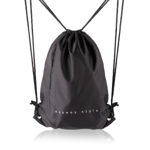 Essens Drawstring Bag
