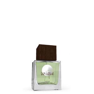 Perfume hombre Unique eu03