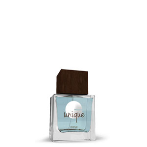 Ανδρικό άρωμα Unique eu04