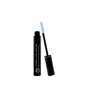 ESSENS Mascara Extreme Lashes