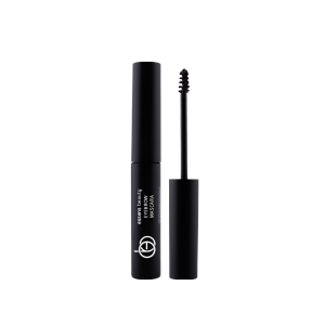 ESSENS Eyebrow Mascara 01