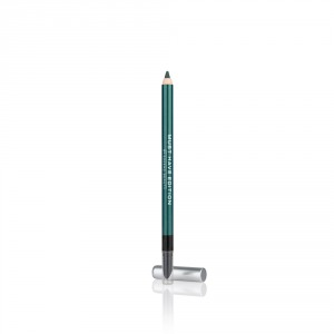 Eye Pencil 04 Emerald