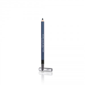 Eye Pencil 05 Saphire
