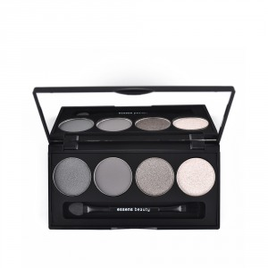 Eyeshadow Palette GREY