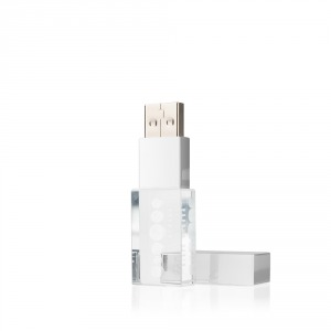 ESSENS style USB Flashdisk 32 GB