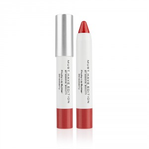 Lippenbutter 04 Strawberry