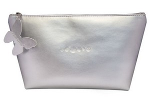 Cosmetic bag Colostrum+