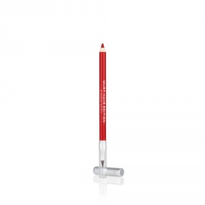 Lip Pencil 04 Red
