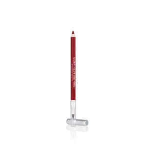 Lip Pencil 05 Dark Red