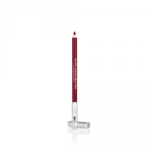 Lip Pencil 06 Wine